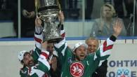 Con l'adesione dell'AK Bars Kazan si completa il quadro delle partecipanti alla Spengler Cup 2020. Il sodalizio russo è considerato uno dei top team della Kontinental Hockey League; fondato nel […]