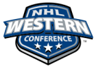 nhl_western_conference