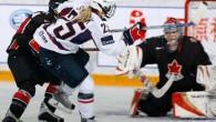 Si sono conclusi a Kamloops (Canada) i Mondiali femminili di Top Division ovvero la massima competizione mondiale per rappresentative nazionali femminili ai quali partecipano le migliori 8 nazionali che sono […]