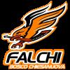falchibosco
