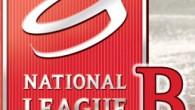 Se la LNA vedrà la fine della regular season solo il 24 febbraio, la LNB è invece già avviata nei playoff, con le serie dei quarti di finale che sono […]