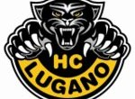(com. stampa HC Lugano) – L'Hockey Club Lugano ha il piacere di comunicare che il giocatore Stefan Ulmer ha prolungato in questi giorni il contratto già in essere con la […]