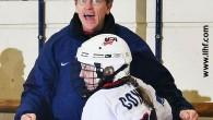 Come un anno fa, le americanedi Mark Johnson,ex giocatore del Milano Saima, salgonosul tetto del mondo davanti a Canada e Finlandia. Per gli USA è il terzo mondiale in 4 […]