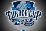 Saranno i Fort Wayne Komets ed i Muskegon Lumberjacks le squadre che si contenderanno la Turner Cup. Si tratta del secondo confronto in finale tra queste due squadre, il precedente […]