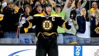 Carolina Hurricanes-Boston Bruins 0-4 (0-2;0-1;0-1) Hurricanes in vantaggio 3-2 nella Serie Quinta partita nella sfida tra Boston Carolina, e ultima chiamata per i Bruins che sono costretti a vincere per […]