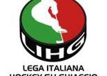 Quella tra Egna e Caldaro è stata l'ultima partita della stagione regolare del campionato di Seconda Divisioneed ha visto la vittoria delle oche selvagge con il risultato di 3 a […]