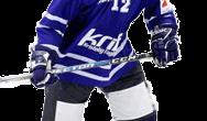 (dawww.hockeyclubfassa.com ) –Continua l'opera di ristrutturazione della Levoni in prospettiva campionato. E' infatti di queste ore la notizia dell'ingaggio di un nuovo elemento che andrà a rinforzare le fila ladine […]