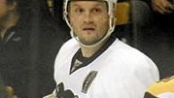 Il ghiaccio ha dato il suo verdetto finale decretando i Pittsburgh Penguins Stanley Cup Champions per la stagione 2008/09; dopo aver fallito l'anno scorso l'appuntamento con la terza coppa della […]