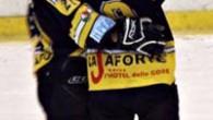 ( www.hcvalpellice.com) – Il General Manager Alain Vogin ha scelto il difensore canadese Francis Trudel come primo tassello straniero della sua nuova Valpe. Trudel è nato il 16/06/1983 a Drummondville […]