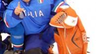 Il portiere della nazionale Adam Russo, tra i protagonisti agli ultimi mondiali della promozione in Serie A, dopo la sua lunga esperienza europea tornerà oltreoceano. Ad ingaggiarlo è la formazione […]