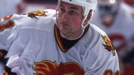 (C.S. HC Alleghe) – Dopo l'ingaggio del Goalie Juliano Pagliero il Presidente dell'Alleghe Hockey Tegola Canadese Renato Rossi ha accontentato oggi tutti i tifosi che aspettavano ansiosamente mosse di mercato […]