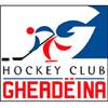 Logo Gherdeina