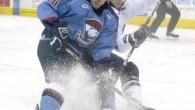 (C.S.Ritten Sport) – Il Ritten Sport Renault Trucks annuncia un altro ingaggio per la prossima stagione del massimo campionato intaliano di hockey su ghiaccio. Si tratta del centro canadese Mike […]