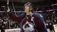 Decisioni importanti per due grandi dell'hockey; iniziamo prima dal capitano degli Avalanche che dopo 20 stagioni in NHL ha annunciato il suo ritiro. Scelto dai Quebec Nordiques nel Draft del […]
