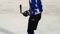(C.S. Milano Rossoblu) – L'Hockey Milano Rossoblu si rinforza con un doppio arrivo proveniente dalla Lettonia:il difensore Sergejs Louskins e l'attaccante Vladislav Vodolazskis. Doppio colpo di mercato per l'Hockey Milano […]