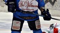 """Intervista a Michele Strazzabosco del 22 luglio 2009 alla trasmissione """"Spazio Hockey"""" con Stefano Sala. Pezzo pregiato del mercato italiano e non solo, Michele Strazzabosco è ancora senza squadra. Come […]"""