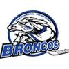 Broncos Vipiteno