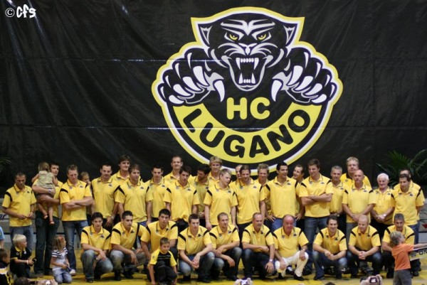 lugano-2009-2010