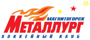 metallurg_magnitogorsk_logo
