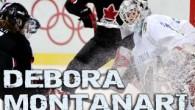 """(com. stampa HC Torino Bulls) – """"Quella di domenica a Bolzano è una sfida difficile ma è la partita giusta per mostrare quello che sappiamo fare davvero"""". Parola di Debora […]"""
