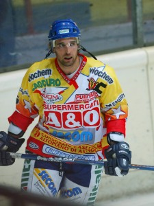 mstrazzabosco2003
