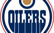 Dopo l'ennesima (disastrosa)stagione passata lontana anni luce da un posto al sole nei playoff, l'eterno cantiere aperto ed incompiutodegli Edmonton Oilers quest'estate sembra aver (finalmente!) trovato la giusta direzione, con […]