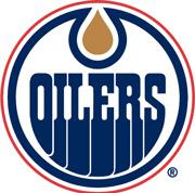 oilers-logo