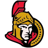 senators-logo