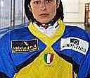 Quando l'hockey femminile ha cominciato a uscire dalla semiclandestinità e a organizzarsi nei primi campionati italiani Barbara Croce è stata tra le prime giocatrici a rispondere all'appello. Nata il 16 […]