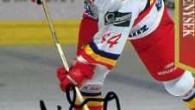 (C.S. HC Fassa) –La Sportiva HC. Fassa Levoni è lieta di annunciare che nel tardo pomeriggio di ieri il giocatore Ladislav Benysek, proveniente dalla Repubblica Ceka, ha posto la firma […]
