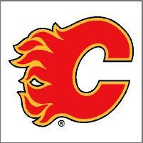 flames-logo