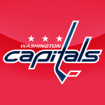 capitals-logo