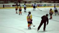 """In vista del debutto ufficiale in campionato che avverrà domenica 18 ottobre contro l'Appiano abbiamo voluto sentire la voce di una delle """"leonesse"""" asiaghesi: Daniela Alzetta. Hockey Time: Ciao Daniela […]"""