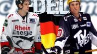 Domani, venerdì 13 settembre, parte la nuova stagione della DEL, il massimo campionato tedesco. Ai nastri di partenza le squadre sono 14 con la novità dello Schwenninger, finalista del campionato […]
