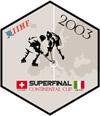 La Super Final 2009