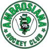 HC AMBROSIANA 98