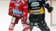 (com. stampa HC Alleghe) – Il Presidente Renato Rossi è particolarmente lieto di annunciare che Steven McKenna, indimenticabile difensore della squadra della stagione 2005-2006, ha accettato di tornare in vallata […]