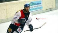 Dopo averci illustrato l'attività della Scanlon Creek Hockey International, Matt Smith, nella seconda parte dell'intervistaracconta i suoi anni trascorsi a Milano e a Cortina. Ripercorriamo ora la tua carriera hockeystica […]
