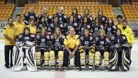 (com. stampa Ladies Team Lugano) Dopo la conquista dell'ennesimo titolo svizzero, il Ladies Team HC Lugano si ripresenta in vista del nuovo campionato con il chiaro obiettivo di difendere la […]