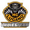 ladies lugano1