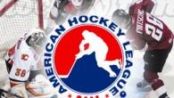 Come consuetudine parte anche il torneo della AHL, American Hockey League, poche novità rispetto al mezzo stravolgimento dell'anno scorso, se si eccettuano le due new entry, una per conference, nella […]