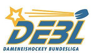 Debl-logo