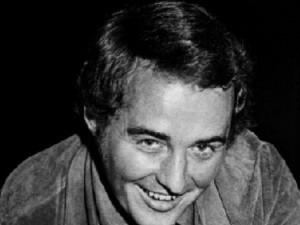 Rudolf Killias