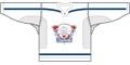 linkopings hockey