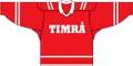timra hockey