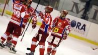 Dopo l'opinione di Egna e Caldaro, anche il Gherdeina dice la sua sulla situazione hockey 2014-15. (dal sito dell'HC Gherdeina) – Attualmente intorno all'Hockey italiano prevale un bel po' di […]