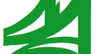 di Marco Depaoli Dicembre è mese anche dell'Arge Alp, manifestazione che da 22 anni abbraccia i ragazzi under 15 dell'arco alpino centrale in diverse discipline, estive e, in questo periodo, […]