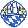 L'Alto Adige under 14è tornata in Baviera dal 4 al 6 aprile per disputare iltorneo di Primavera a Landshut, al quale non s'era presentato lo scorso anno.Dalsecondo posto del 2011dietro […]
