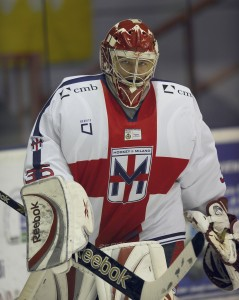 Paolo Della Bella (HockeyMilano)