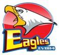 (com. stampa Eagles Bolzano) – Dopo il successo all'esordio in Supercoppa contro il Memmingen, le Eagles sono tornate con le zampe per terra. Apice negativo della partita assai caotica, la […]